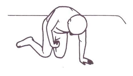 床立ち上がり1-1.jpg