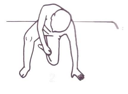 床立ち上がり1-2.jpg