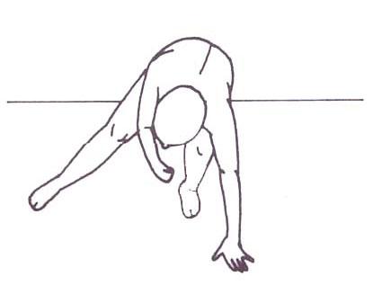 床立ち上がり2-3.jpg