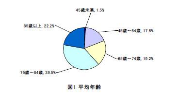 H24図1.jpg