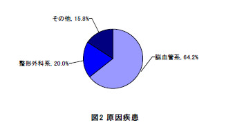 H24図2.jpg