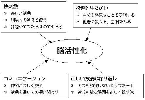 ninnchi33.jpg